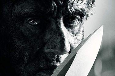 Rambo: Last Blood será 10 minutos más larga en Latinoamérica