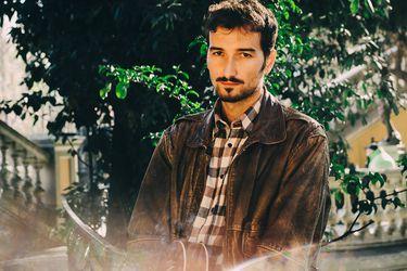 Vitrina: Diego Lorenzini, Fármacos, Poder Fantasma y más