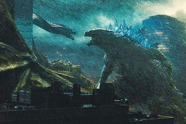 GodzillaWEB