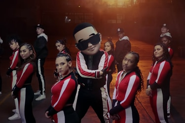 Youtube: Con Calma de Daddy Yankee es el video musical más visto de Chile en 2019
