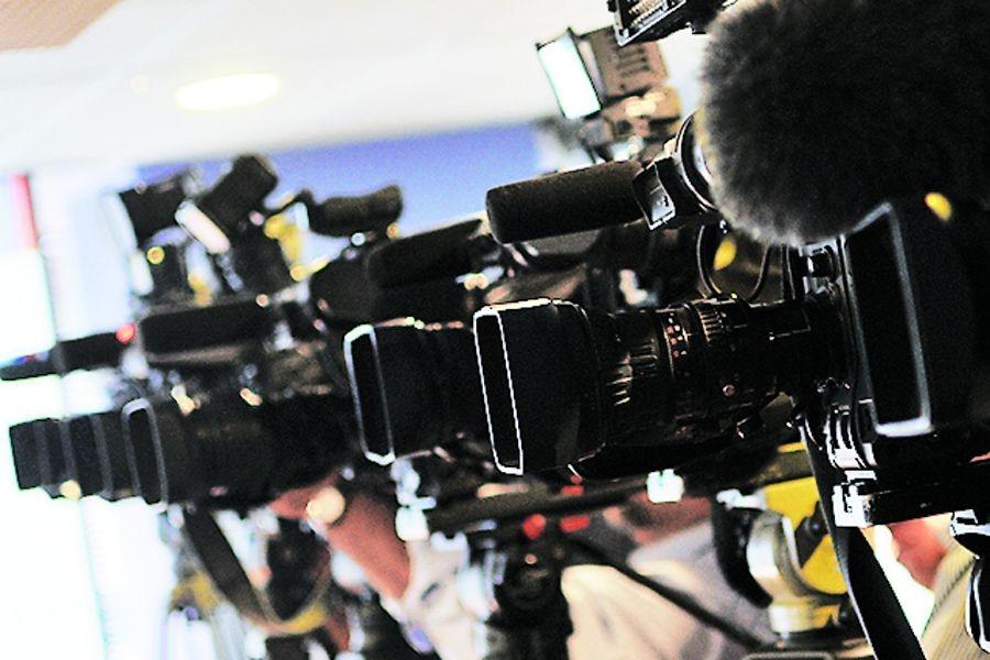 Ministro de Transportes y Telecomunicaciones se refirió a la ley de TV digital
