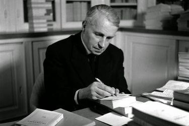 Georges Bataille: la agonía y el éxtasis