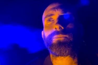 """Maroon 5 estrena canción y publica mensaje sobre la """"Guerra contra la marihuana"""""""