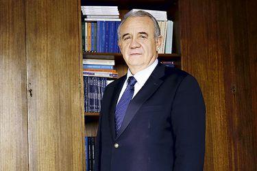 AlfredoMarinWEB