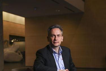 La presión por la destrucción de patrimonio aborigen en Australia acaba con el CEO de Rio Tinto y otros altos ejecutivos