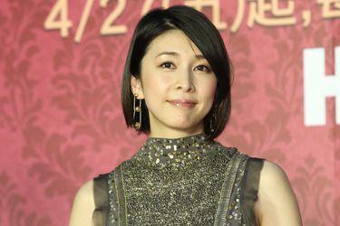 Yuko Takeuchi, la actriz conocida por sus papeles en Ringu y Miss Sherlock, murió a los 40 años