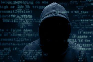 El denunciante anónimo
