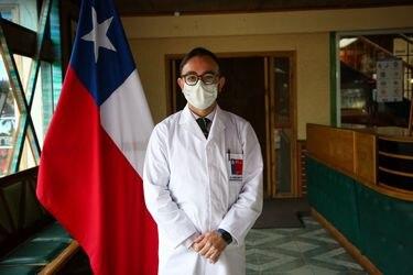 """Seremi de Salud de Valparaíso: """"El riesgo por hacinamiento y vulnerabilidad es preocupante"""""""