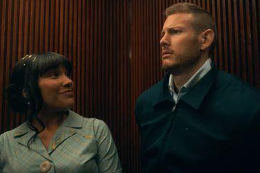 El showrunner de The Umbrella Academy abordó las críticas al incesto en la serie