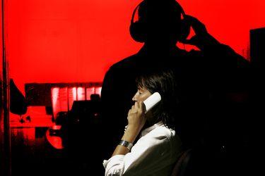 Inteligencia y pinchazos telefónicos: Cómo funciona la comisión más secreta de la Cámara de Diputados