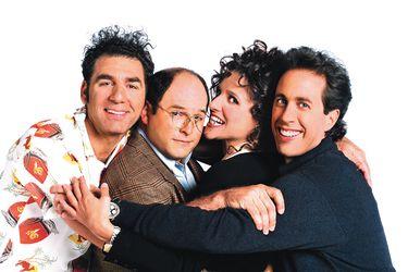 Seinfeld-25años-comediadelanada-Jerry-LarryDavid-NBCseriestv