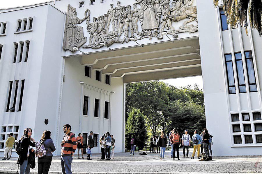 Imagen-Universidad-de-Concepcion--4