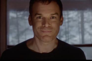Dexter estableció el plazo para su regreso con un nuevo teaser