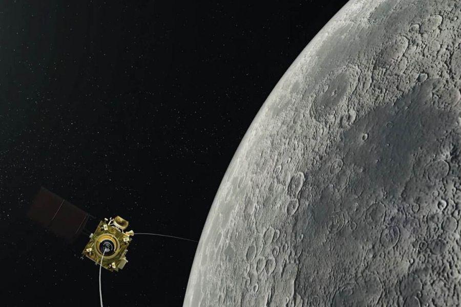 An-illustration-of-Chandrayaan-2-orbiter-captured-by-the-Moons-orbit_ISRO