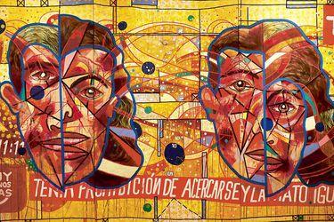 LOS-DOMINIOS-PERDIDOS-0414