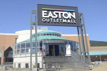 Líos del retail II: viuda de Juan Easton rechaza petición de arbitraje de su hija por millonaria herencia