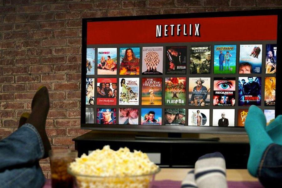 serie-tv-incomprese-netflix