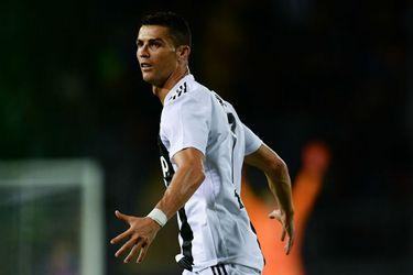 Juventus' Portuguese (24004599)