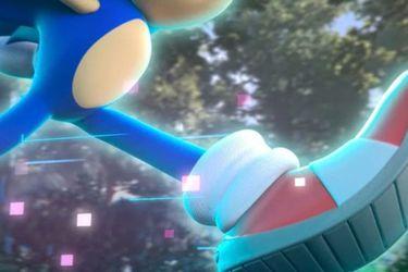"""El jefe de Sonic Team reconoció que el anuncio del próximo juego del erizo fue """"un poco prematuro"""""""