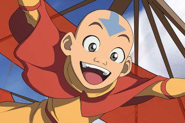 Netflix está confiada en el live-action de Avatar: The Last Airbender tras la salida de los creadores del original