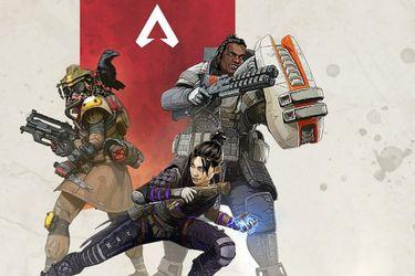 Apex Legends3