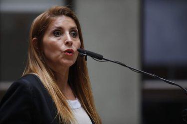 Pamela Gidi