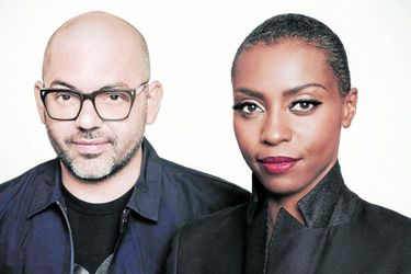 "Ross Godfrey, de Morcheeba: ""El streaming ha salvado a la industria discográfica, aunque no paga bien"""