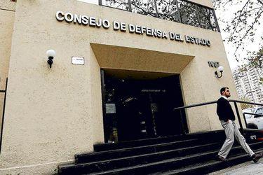 Presunto tráfico de influencias: CDE se une a la Fiscalía y pide a la Corte Suprema que proceda a desaforar a senador Ossandón