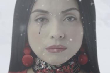 """Mon Laferte estrena el video de su canción """"Antes de ti"""""""