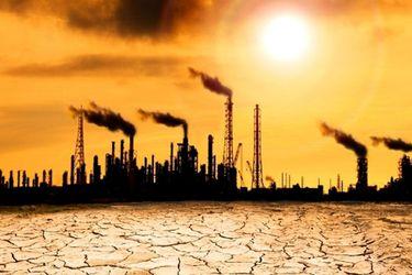 El regreso de EE.UU. al Acuerdo de París no solucionará el cambio climático