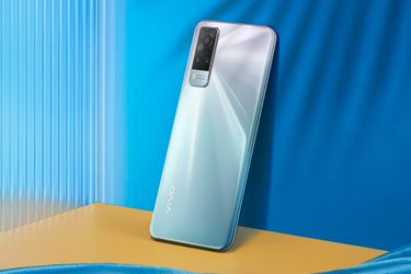 Esto ofrecerá el Y51, el nuevo smartphone que Vivo lanzará en Chile
