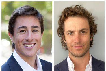 Xepelin: La empresa que logró la inversión Serie A más alta en una startup chilena