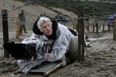 Roger Deakins, el rey de la fotografía de cine