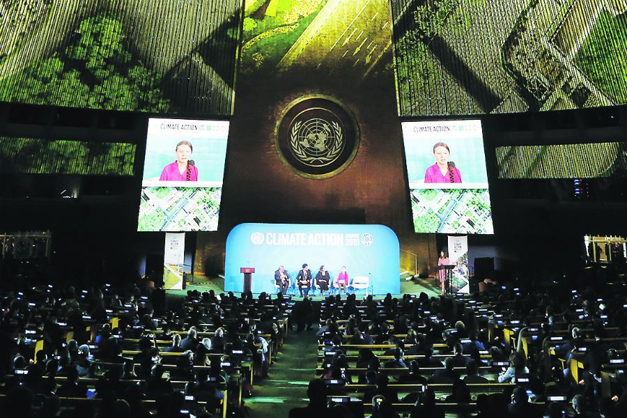 United_Nations_Climate_Action_Summit_25683