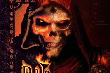 Diablo II Resurrected permitirá cargar partidas guardadas del juego original