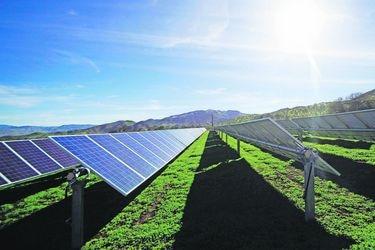 Energías renovables siguieron al alza en 2020 y se proyecta mayor inversión a nivel mundial