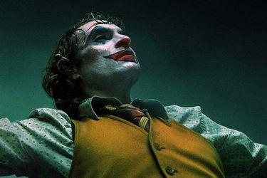 Todd Phillips habría sellado un acuerdo para co-escribir el guión de la secuela de Joker