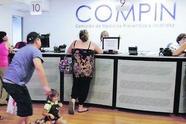 Compin 021