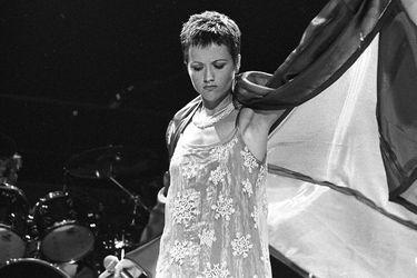 La despedida de Dolores: el triste proceso creativo tras el último álbum de The Cranberries
