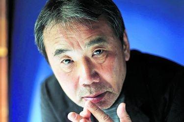 Música contra la tristeza: Murakami vuelve a ser DJ en Japón durante el encierro