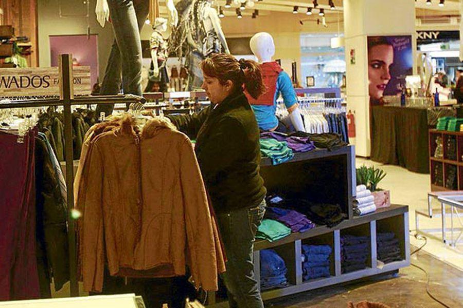venta, compra, retail, mall, consumidores