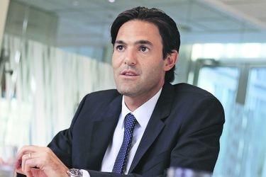 AES Gener aplaza su aumento de capital para el próximo año tras recibir millonarios aportes en los últimos meses