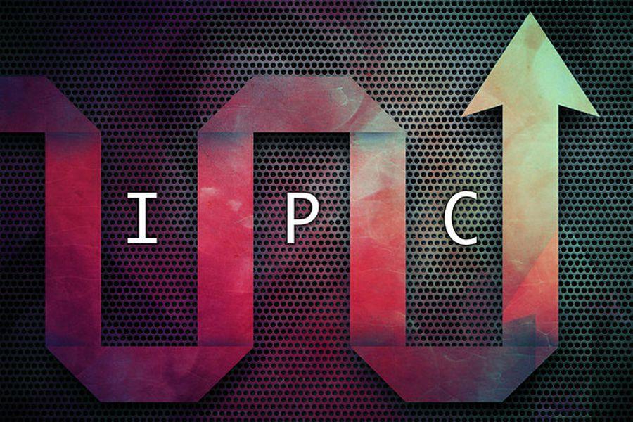 ipc inflacion