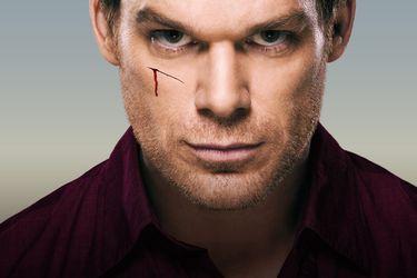 Recetas de Culto: el asesino desayuno de Dexter