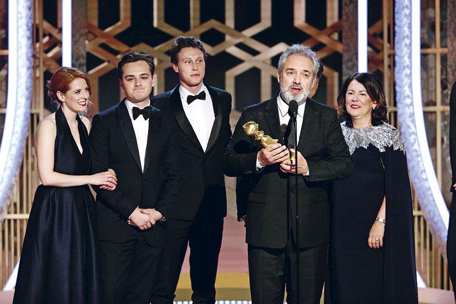 77th-Golden-Globe-Awards-WEB