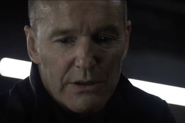 Es la última misión del equipo en el avance para el final de Agents of S.H.I.E.L.D