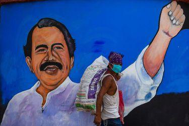 La lección de la crisis nicaragüense