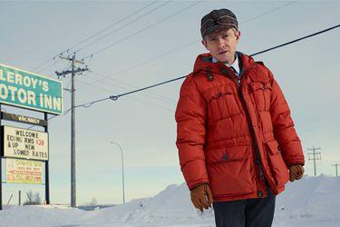 De Fargo a Ana Tijoux: lo mejor de la década