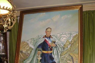 Colección Pinochet