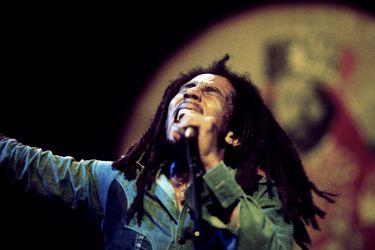 Día mundial del reggae: No woman no cry de Bob Marley estrena video oficial